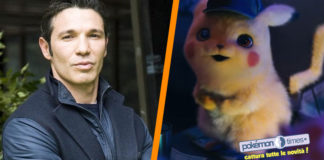 banner_doppiatore_italiano_detective_pikachu_film_pokemontimes-it