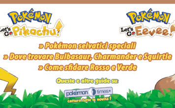 banner_guide_lets_go_pikachu_eevee_switch_pokemontimes-it