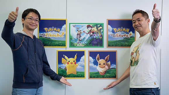 banner_intervista_sviluppatori_lets_go_pikachu_eevee_switch_pokemontimes-it