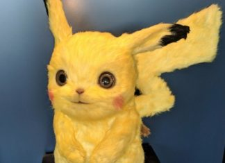 banner_modelli_detective_pikachu_film_pokemontimes-it