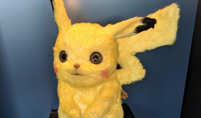 banner_modelli_detective_pikachu_film_pokemontimes-it