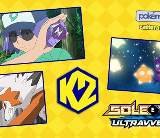 banner_nuovi_episodi_dicembre_k2_ultravventure_serie_sole_luna_pokemontimes-it