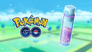 banner_promo_polvere_di_stelle_go_pokemontimes-it