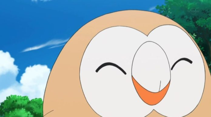 banner_rowlet_pietrastante_serie_sole_luna_pokemontimes-it