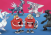 banner_sorprese_leggendari_happy_meal_2018_mcdonalds_pokemontimes-it