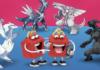 banner_sorprese_leggendari_happy_meal_2018_mcdonalds_pokemontimes-it