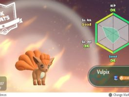 banner_treehouse_lets_go_pikachu_eevee_switch_pokemontimes-it