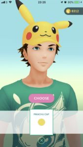 berretto_lets_go_pikachu_go_pokemontimes-it