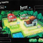 biancavilla_concept_art_lets_go_pikachu_eevee_switch_pokemontimes-it