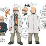 blaine_concept_art_lets_go_pikachu_eevee_switch_pokemontimes-it