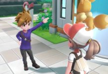 blu_lets_go_pikachu_eevee_switch_pokemontimes-it