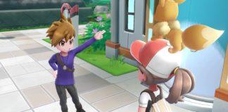 blu_lets_go_pikachu_eevee_switch_pokemontimes-it