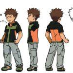 brock_concept_art_lets_go_pikachu_eevee_switch_pokemontimes-it