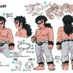 bruno_concept_art_lets_go_pikachu_eevee_switch_pokemontimes-it