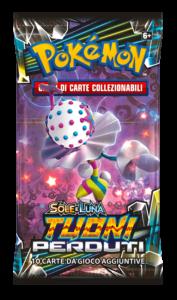 bustina_blacephalon_sole_luna_tuoni_perduti_gcc_pokemontimes-it