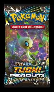 bustina_celebi_sole_luna_tuoni_perduti_gcc_pokemontimes-it