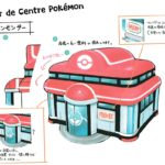 centro_img01_concept_art_lets_go_pikachu_eevee_switch_pokemontimes-it