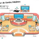 centro_img02_concept_art_lets_go_pikachu_eevee_switch_pokemontimes-it