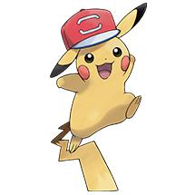 codice_pikachu_berretti_ash_alola_ultrasole_ultraluna_pokemontimes-it