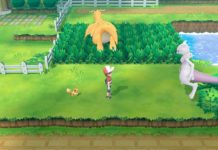 editing_img02_leak_lets_go_pikachu_eevee_switch_pokemontimes-it