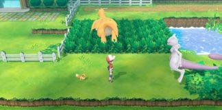 editing_img02_leak_lets_go_pikachu_eevee_switch_pokemontimes-it