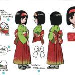 erika_concept_art_lets_go_pikachu_eevee_switch_pokemontimes-it