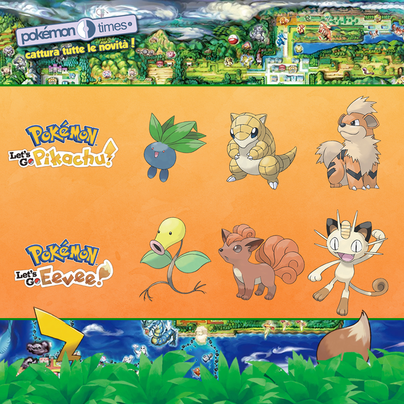 esclusivi_versione_lets_go_pikachu_eevee_switch_pokemontimes-it
