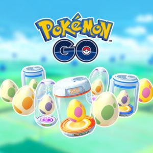 evento_maratuova_go_pokemontimes-it