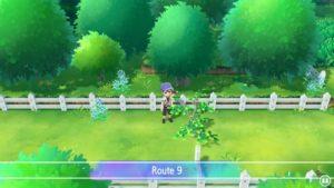 fendente_tecniche_segrete_lets_go_pikachu_eevee_switch_pokemontimes-it