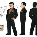 giovanni_concept_art_lets_go_pikachu_eevee_switch_pokemontimes-it