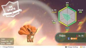 giudice_ivs_img01_lets_go_pikachu_eevee_switch_pokemontimes-it