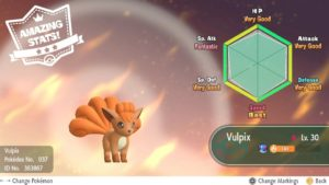 giudice_ivs_img02_lets_go_pikachu_eevee_switch_pokemontimes-it