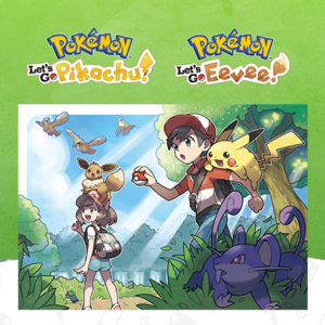 guida_lets_go_pikachu_eevee_switch_pokemontimes-it