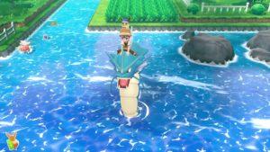 gyarados_cavalcabile_lets_go_pikachu_eevee_switch_pokemontimes-it
