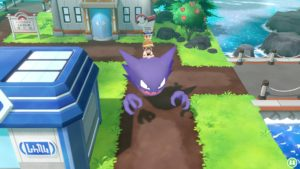 haunter_cavalcabile_lets_go_pikachu_eevee_switch_pokemontimes-it
