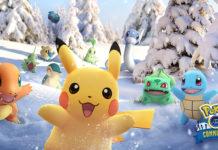 illustrazione_community_day_dicembre_go_pokemontimes-it
