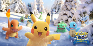 illustrazione_community_day_dicembre_go_pokemontimes-it