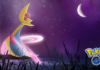 illustrazione_cresselia_go_pokemontimes-it