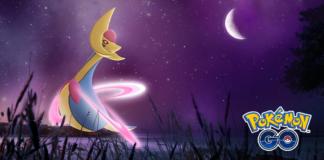 illustrazione_cresselia_go_pokemontimes-it