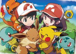 illustrazione_evento_lets_go_pikachu_eevee_go_pokemontimes-it
