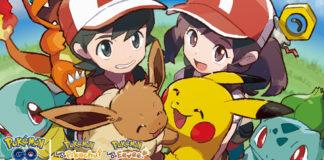 illustrazione_lets_go_pikachu_eevee_go_pokemontimes-it