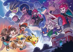 illustrazione_superquattro_kanto_lets_go_pikachu_eevee_switch_pokemontimes-it