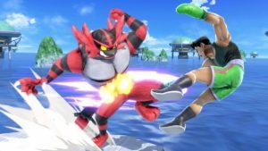 incineroar_img03_ssb_ultimate_switch_pokemontimes-it