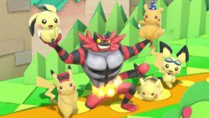 incineroar_img04_ssb_ultimate_switch_pokemontimes-it
