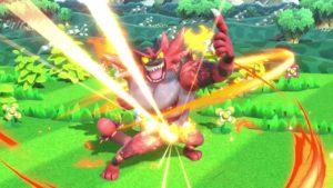 incineroar_img05_ssb_ultimate_switch_pokemontimes-it
