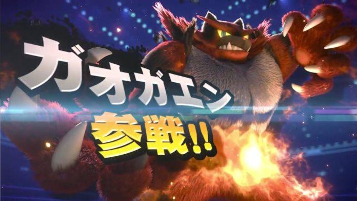 incineroar_ssb_ultimate_switch_pokemontimes-it
