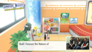 indovino_natura_img01_lets_go_pikachu_eevee_switch_pokemontimes-it