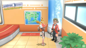 insegnamosse_esclusive_img01_lets_go_pikachu_eevee_switch_pokemontimes-it