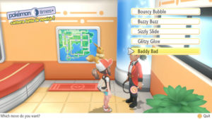 insegnamosse_esclusive_img02_lets_go_pikachu_eevee_switch_pokemontimes-it