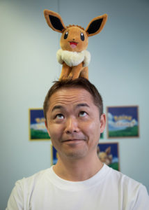 intervista_sviluppatori_img03_lets_go_pikachu_eevee_switch_pokemontimes-it